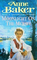 Moonlight On The Mersey